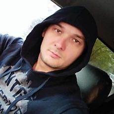 Фотография мужчины Сергей, 38 лет из г. Омск