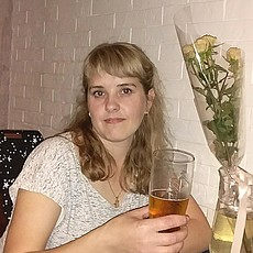 Фотография девушки Екатерина, 35 лет из г. Ржев