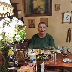 Фотография мужчины Василий, 64 года из г. Измаил
