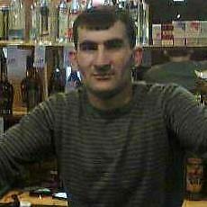 Фотография мужчины Ерванд, 36 лет из г. Москва