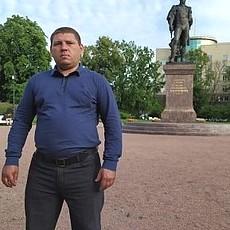 Фотография мужчины Роман, 37 лет из г. Белово
