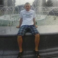 Фотография мужчины Евгений, 41 год из г. Красноярск