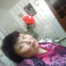 Фотография девушки Лорик, 43 года из г. Черемхово