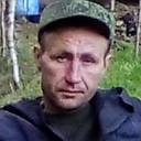 Сергей, 36 из г. Убинское.