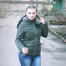 Фотография девушки Твоё Счастье, 24 года из г. Славянск