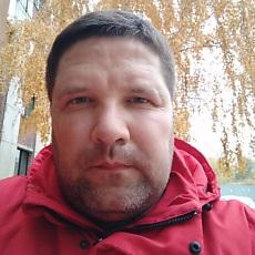 Фотография мужчины Александр, 40 лет из г. Челябинск