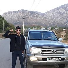 Фотография мужчины Айдосик, 28 лет из г. Шымкент