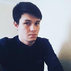 Фотография мужчины Вован, 24 года из г. Москва