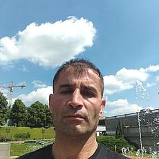 Фотография мужчины Шурат, 46 лет из г. Москва