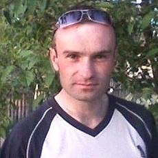 Фотография мужчины Максим, 37 лет из г. Щучинск