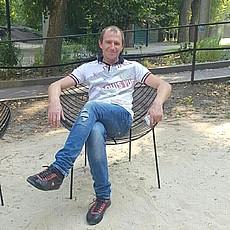 Фотография мужчины Алексей, 42 года из г. Харьков