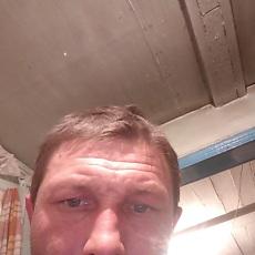 Фотография мужчины Павел, 37 лет из г. Магистральный