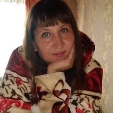 Фотография девушки Мария, 31 год из г. Болотное