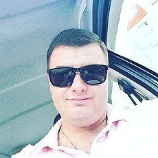 Фотография мужчины Александр, 32 года из г. Воронеж