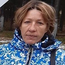 Фотография девушки Оксана, 50 лет из г. Сургут