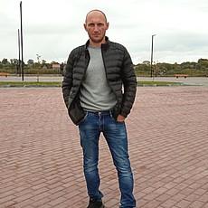 Фотография мужчины Алексей, 36 лет из г. Гвардейск