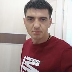 Фотография мужчины Рома, 27 лет из г. Сочи