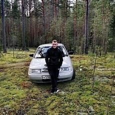 Фотография мужчины Александр, 25 лет из г. Великий Новгород