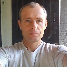 Фотография мужчины Вадим, 46 лет из г. Черновцы