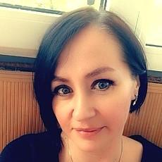 Фотография девушки Евгения, 38 лет из г. Киев