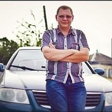 Фотография мужчины Артем, 32 года из г. Батайск