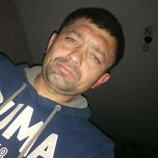 Фотография мужчины Лёша, 37 лет из г. Кривой Рог