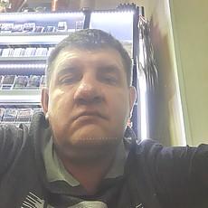 Фотография мужчины Михаил, 44 года из г. Благовещенск