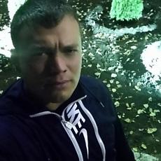 Фотография мужчины Ярослав, 25 лет из г. Красный Сулин