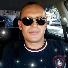 Фотография мужчины Саша, 41 год из г. Херсон