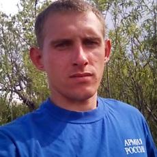 Фотография мужчины Евгений, 24 года из г. Чита