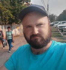 Фотография мужчины Тимофей, 29 лет из г. Екатеринбург