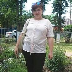 Фотография девушки Анжелика, 32 года из г. Краснодар