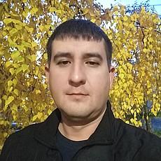 Фотография мужчины Алексей, 40 лет из г. Екатеринбург