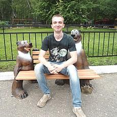 Фотография мужчины Кирилл, 31 год из г. Пенза