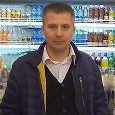 Фотография мужчины Дмитрий, 38 лет из г. Минск