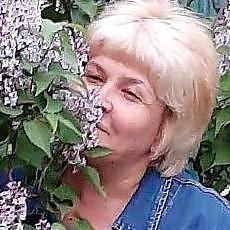 Фотография девушки Эльвира, 47 лет из г. Салават