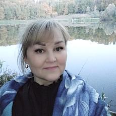 Фотография девушки Инна, 45 лет из г. Чебоксары