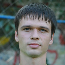 Фотография мужчины Вадя, 30 лет из г. Киев