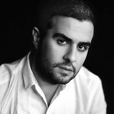 Фотография мужчины Азер, 28 лет из г. Прокопьевск