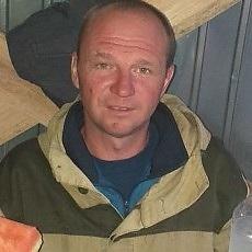 Фотография мужчины Анатолий, 42 года из г. Руза