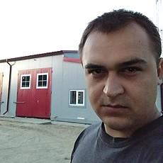 Фотография мужчины Евгений, 27 лет из г. Курск