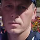 Дмитрий, 42 из г. Липецк.