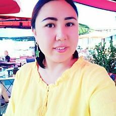 Фотография девушки Алима, 36 лет из г. Алматы