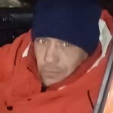 Фотография мужчины Вячеслав, 42 года из г. Москва