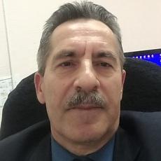 Фотография мужчины Владимир, 61 год из г. Ижевск