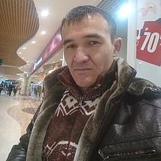 Фотография мужчины Рустам, 30 лет из г. Андижан