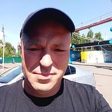 Фотография мужчины Алексей, 33 года из г. Воронеж