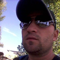 Фотография мужчины Серёга, 32 года из г. Воронеж