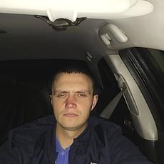 Фотография мужчины Роман, 31 год из г. Воронеж