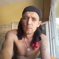Фотография мужчины Сергей, 38 лет из г. Сочи